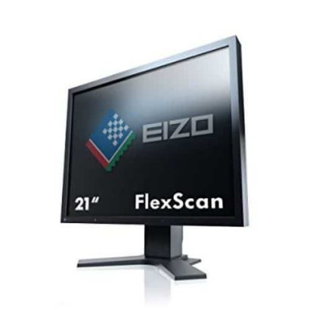 Ecrans Eizo FlexscanS2100 - ordinateur occasion