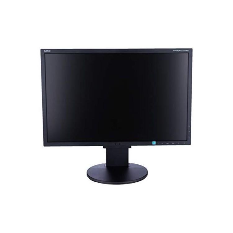 Ecrans NEC LCD223WM - ordinateur reconditionné