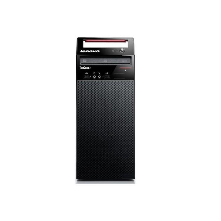 Ordinateur de bureau occasion Lenovo ThinkCentre Edge72  3484-DUG - pc occasion