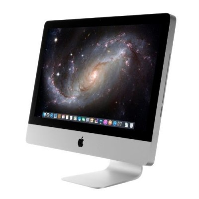 PC de bureau Apple iMac 21.5 (mi-2011) MC812LL/A - ordinateur occasion