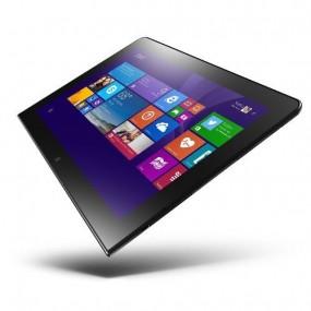 Ordinateur portable occasion Lenovo ThinkPad 10 20E4 - pc portable occasion