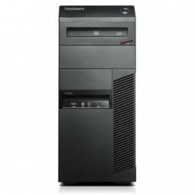 PC de bureau Lenovo ThinkCentre M90p 5498-AD9 - ordinateur occasion