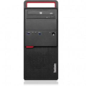 PC de bureau Lenovo M900 10FG-S0RX0P - ordinateur occasion