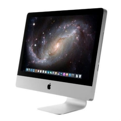 PC de bureau Apple iMac 12,1 (milieu-2011) - ordinateur occasion