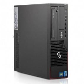 PC de bureau Fujitsu Esprimo E900 - ordinateur occasion