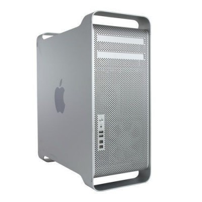 PC de bureau Apple MacPro 4,1 (debut-2009) - ordinateur occasion
