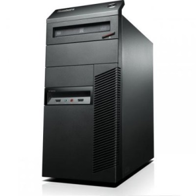 PC de bureau Lenovo ThinkCentre M91p 7021-AE8 - ordinateur occasion