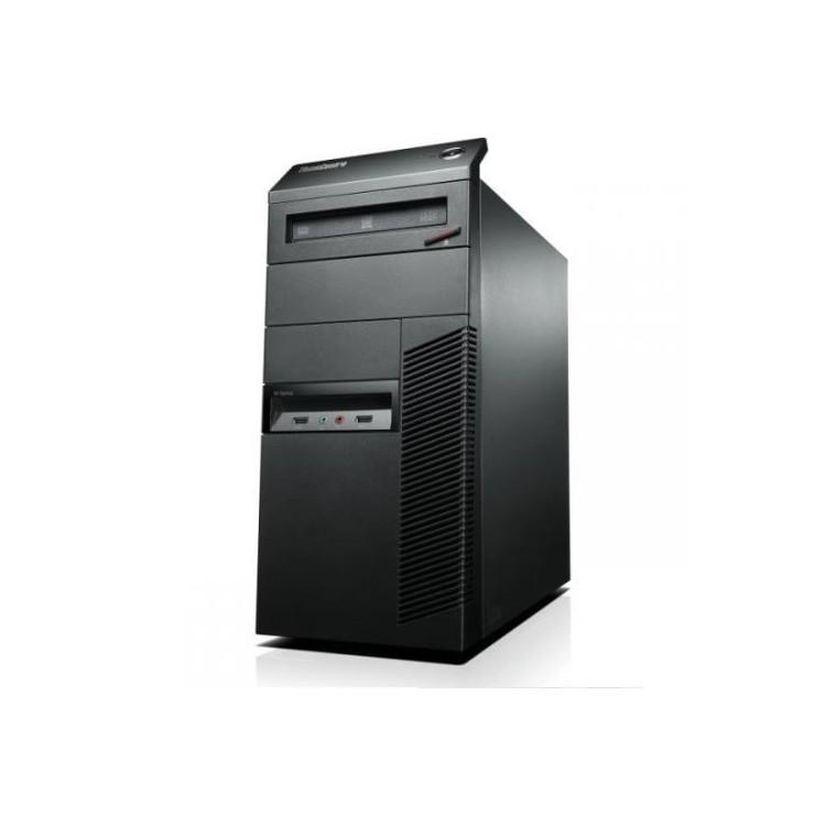 PC de bureau Lenovo ThinkCentre M91p 7021-AE8 - ordinateur occasion