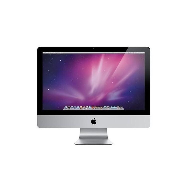 PC de bureau Apple iMac 12,1 (milieu-2011) - ordinateur occasion