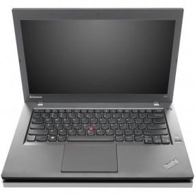 PC portables Lenovo ThinkPad L440 - ordinateur occasion