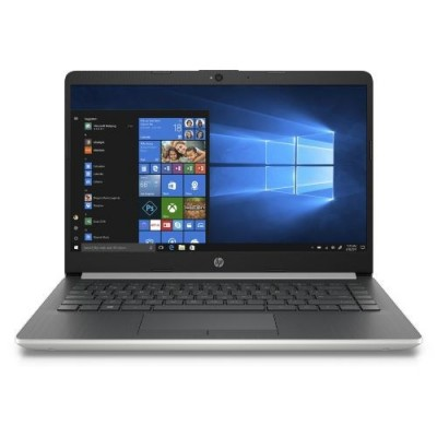 PC portables HP Laptop 14-cf0013nf 4MG76EARABF + - ordinateur occasion