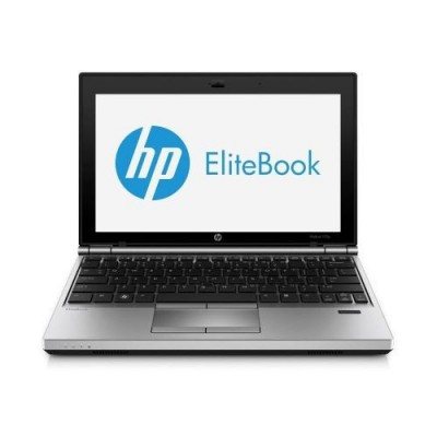 Ordinateur portable occasion HP EliteBook 2170p - pc reconditionné