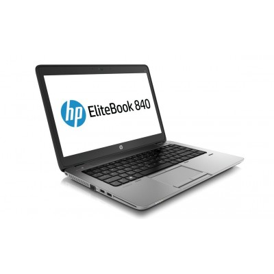 PC portables HP EliteBook 840 G1 - ordinateur occasion