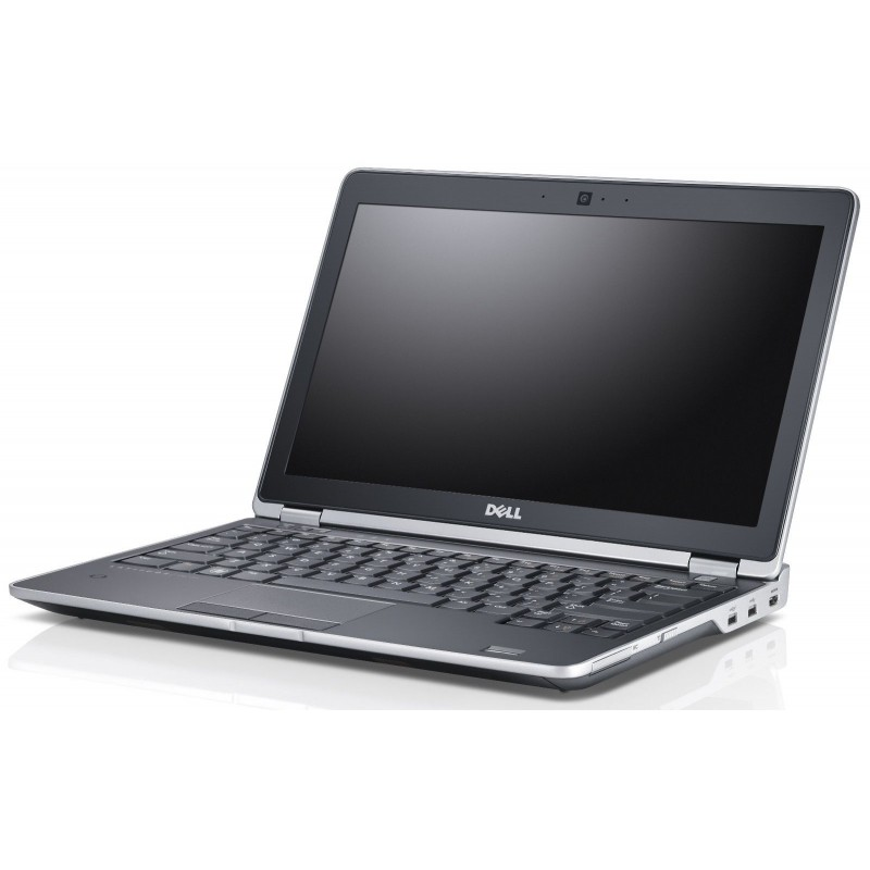 PC portables Dell Latitude E6320 - ordinateur occasion