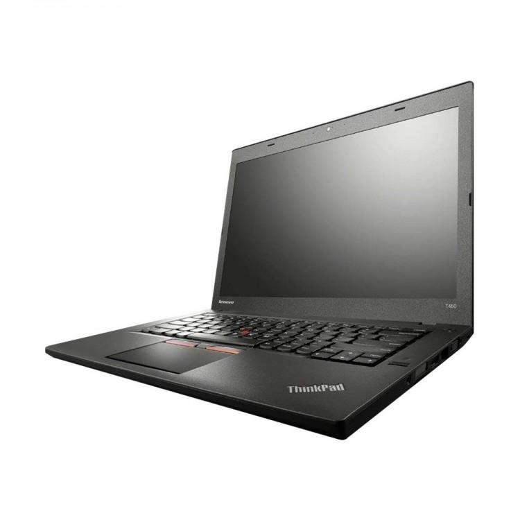 PC portables Lenovo ThinkPad T450 - ordinateur occasion
