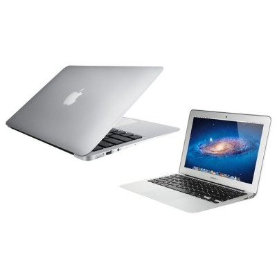 PC portables Apple MacBook Air (debut 2014) - ordinateur occasion