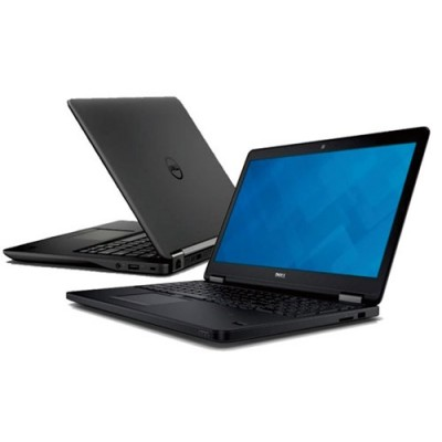 PC portables Dell Latitude E7450 - ordinateur occasion