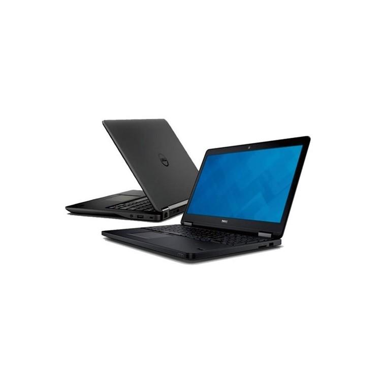 PC portables Dell Latitude E7450 - ordinateur occasion