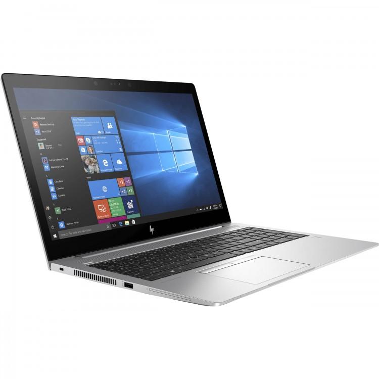 PC portables HP EliteBook 850 G5 + - ordinateur occasion