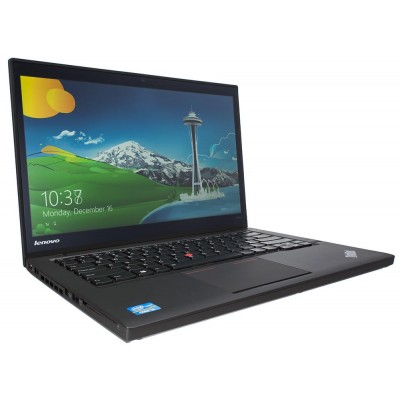 PC portables Lenovo ThinkPad T440P - ordinateur occasion