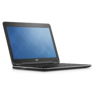 PC portables Dell Latitude E7250 - ordinateur occasion