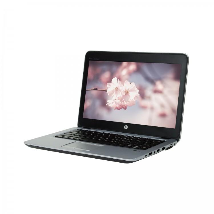 PC portables HP EliteBook 820 G2 - ordinateur occasion