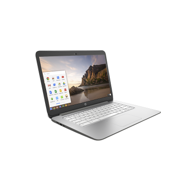 PC portables HP Chrombook 14 G3 + - ordinateur occasion
