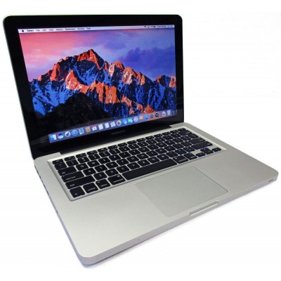 PC portables Apple MacBook Pro 9,2 (milieu 2012) - ordinateur occasion