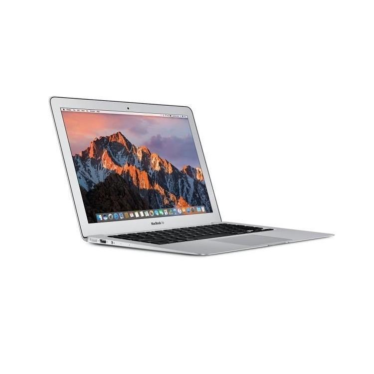 PC portables Apple MacBook Air 7,1 (début 2015) - ordinateur occasion