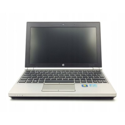 PC portables HP EliteBook 2170p - ordinateur occasion