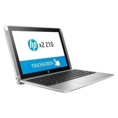 Ordinateur portable occasion HP X2 210 G2 PC AVEC CLAVIER - ordinateur occasion