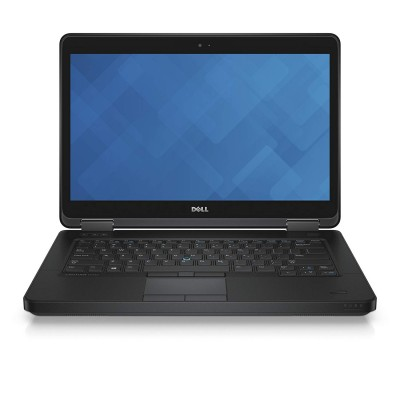 PC portables Dell Latitude E5440 - ordinateur occasion