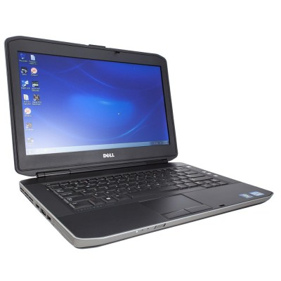 PC portables Dell Latitude E5430 - ordinateur occasion