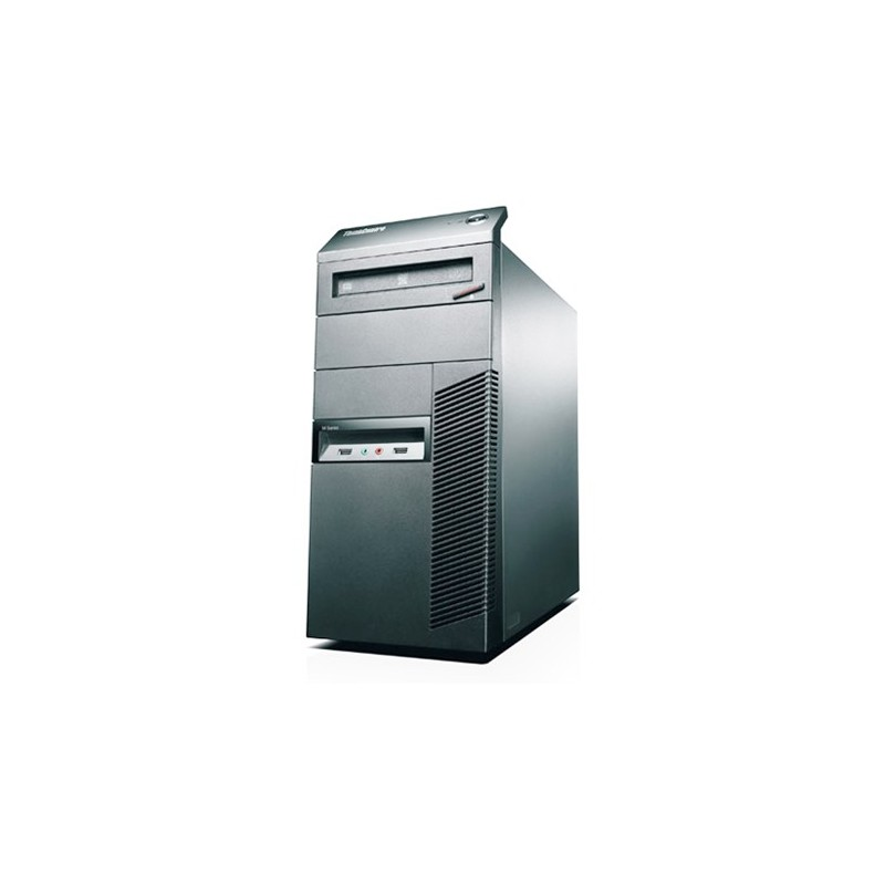 PC de bureau Lenovo ThinkCentre M81 5049-P14 - ordinateur occasion