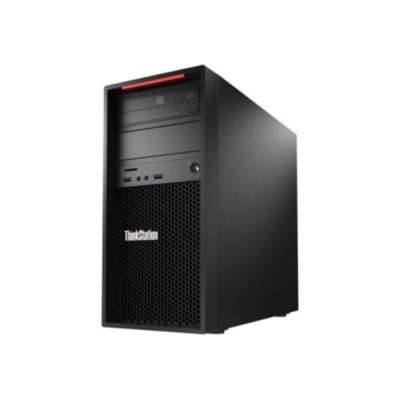 Stations de travail Lenovo Thinkstation P310 30AS-S0A600 Grade B - ordinateur occasion