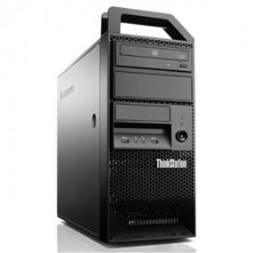 Stations de travail Lenovo ThinkStation E32 Grade B - ordinateur occasion