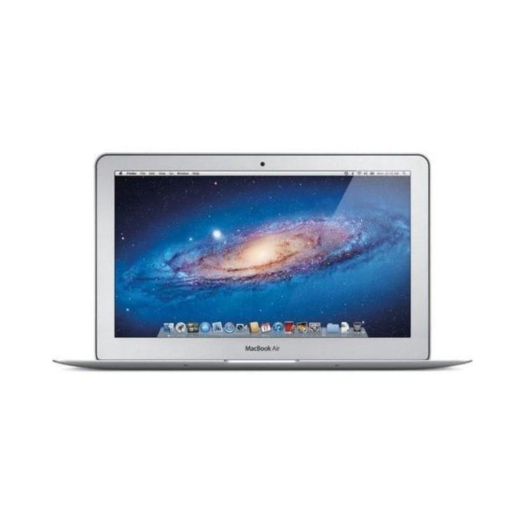 PC portables Apple MacBook Air 7,2 (debut 2015) Grade A - ordinateur occasion