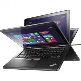PC portables Lenovo ThinkPad Yoga 12 Grade B - ordinateur occasion