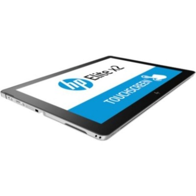 PC portables HP Elite x2 1012 G1 SANS CLAVIER Grade C - ordinateur occasion
