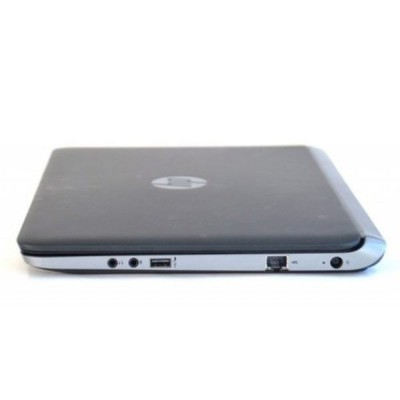 PC portables HP ProBook 430 G2 Grade B - ordinateur occasion