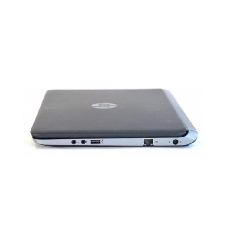 PC portables HP ProBook 430 G2 Grade B - ordinateur occasion