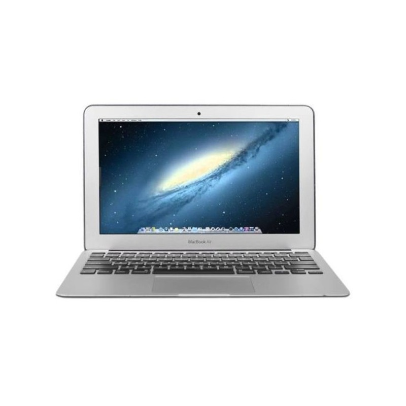 PC portables Apple MacBook Air 7,1 (début 2015) Grade C - ordinateur occasion