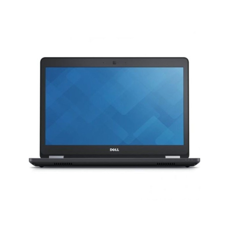 PC portables Dell Latitude E5270 Grade A - ordinateur occasion