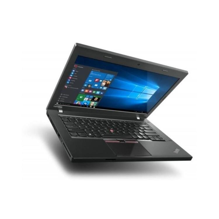 PC portables Lenovo ThinkPad L460 Grade B - ordinateur reconditionné
