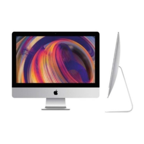 PC de bureau Apple iMac 14,2 (fin-2013) Grade A - ordinateur occasion