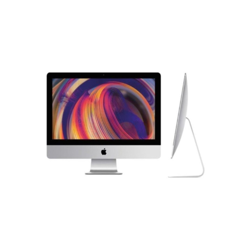 PC de bureau Apple iMac 14,2 (fin-2013) Grade A - ordinateur occasion