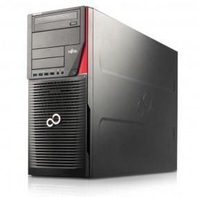 Stations de travail Fujitsu Siemens CELSIUS R930n Grade B - ordinateur occasion