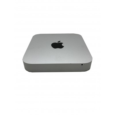 PC de bureau Apple Mac Mini 7,1 (fin-2014) Grade A - ordinateur occasion