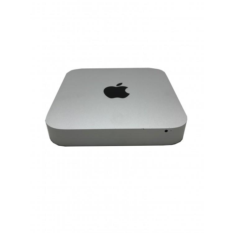 PC de bureau Apple Mac Mini 7,1 (fin-2014) Grade A - ordinateur occasion