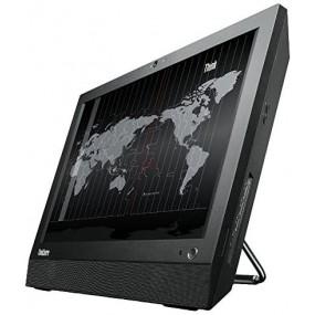 PC de bureau Lenovo A70z 0401-S5G Grade A - ordinateur occasion